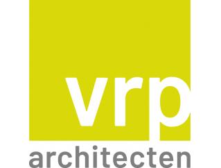 VRP architecten bv