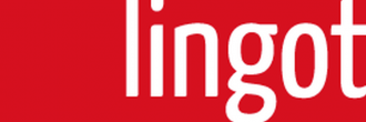Lingotto Alphen B.V.