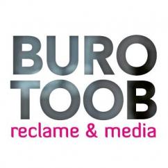 Buro Toob B.V.