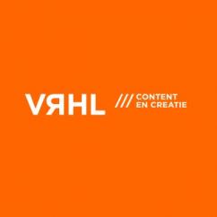 VRHL Content en Creatie B.V.