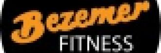 Bezemer Fitness