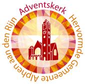 Adventskerk