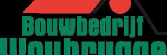 Bouwbedrijf Woubrugge Vastgoedonderhoud B.V.