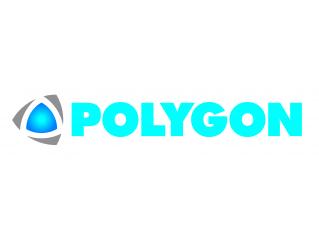 Polygon Nederland B.V.