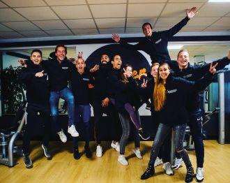 Bezemer Fitness is de 'beste fitnessclub van Nederland'