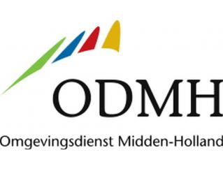 Omgevingsdienst Midden-Holland