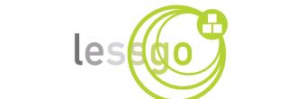 Lessgo
