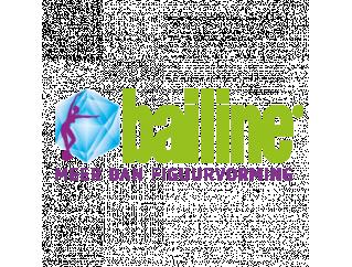 Bailine® Alphen aan den Rijn