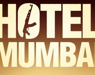 India Filmspecial met hotel Mumbai bij Parkvilla