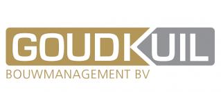 Goudkuil Bouwmanagement BV