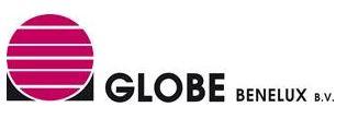 Globe Benelux B.V.