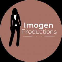 Imogen Productions