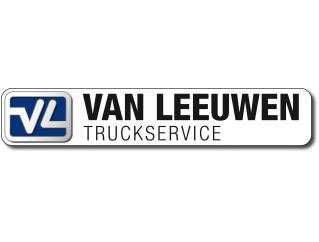 Van Leeuwen Truckservice B.V.