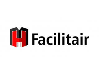 MH Facilitair