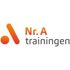 Nr. A trainingen