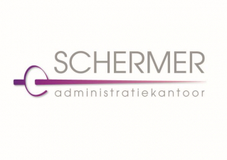Schermer Administratiekantoor