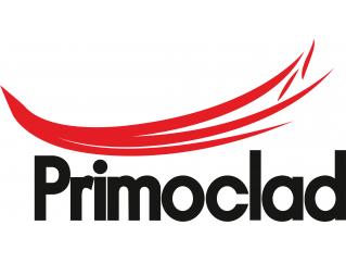Primoclad Europe B.V.
