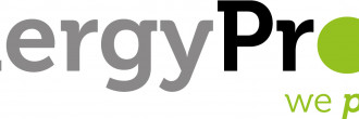 EnergyProof B.V.