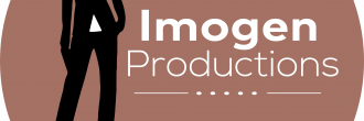 Imogen Productions