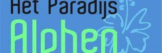 Het Paradijs Alphen