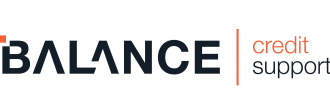 Balance Credit Support