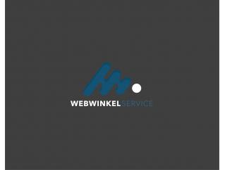 Webwinkelservice