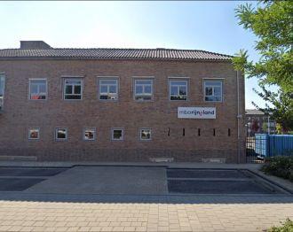 mboRijnland in overleg over hervatten praktijkonderwijs en examens
