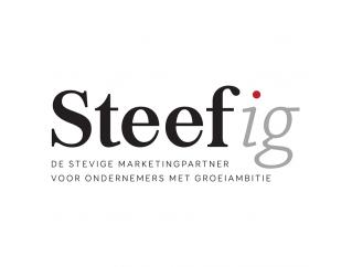 Steefig