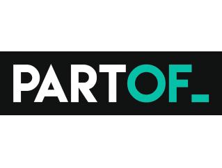 PARTOF_