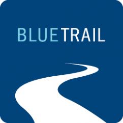 BlueTrail Group