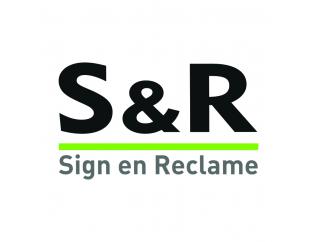 S&R Sign en Reclame
