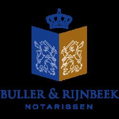 Buller en Rijnbeek Notarissen