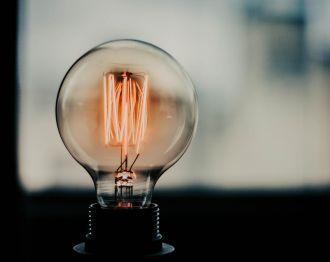 Waarom steeds meer bedrijven voor duurzame en besparende elektrotechnische oplossingen kiezen