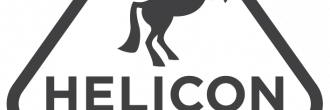 Helicon /conservation support