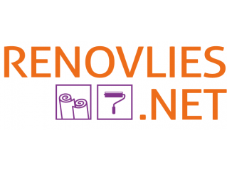 Renovlies.net