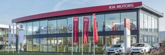Fase Autobedrijven - Autowinkel B.V.