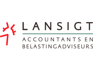 Lansigt accountants en belastingadviseurs