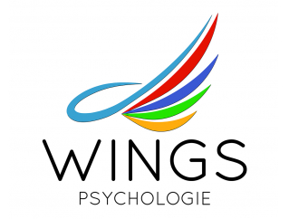 Wings Psychologie