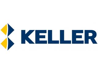 Keller Funderingstechnieken B.V.