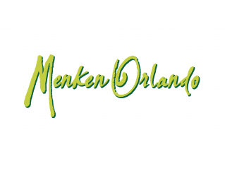 Menken Orlando B.V.