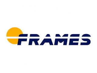 Frames Energy Systems B.V.
