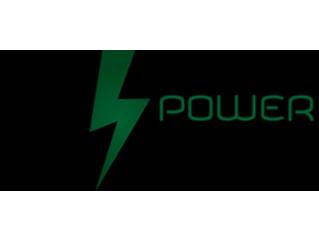 Tek Power
