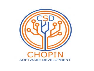 Chopin Software Development