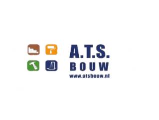 A.T.S. Bouw