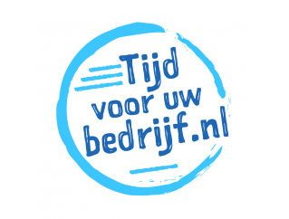 Tijdvooruwbedrijf.nl