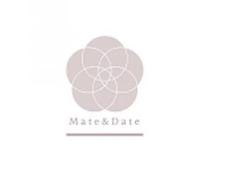 Mate & Date