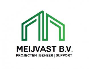 Meijvast BV